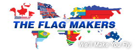 Top Ranked Middle Finger Flag Sold Here