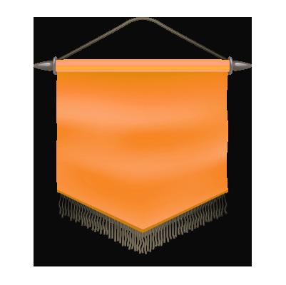 Bannerette