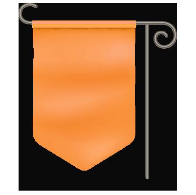 Garden Flags