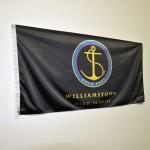Printed Outdoor Flags
