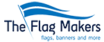 The Flag Makers Rellers Portal