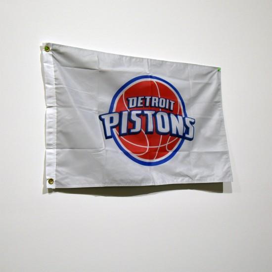 Custom Flag Double sided - 2ft x 3ft