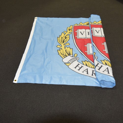 Custom Flag Double sided - 4ft x 6ft