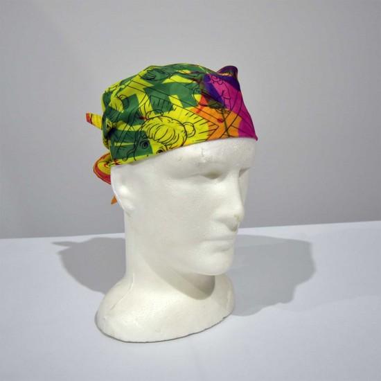 Head Bandana