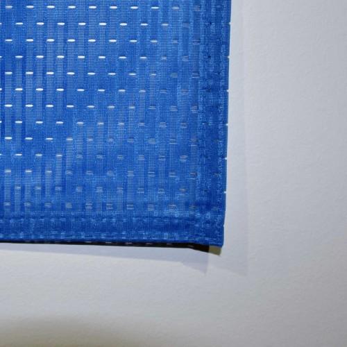 Polyester Mesh 4ft x 6ft