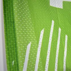 Polyester Mesh 3ft x 5ft