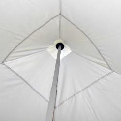 10x10ft Tent