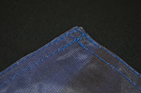Flag Stitching