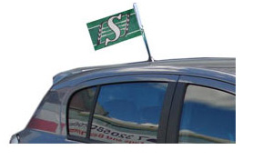 car-antenna-flag