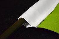 flag-Sleeve-pocket