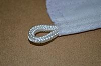 flag-rope-loop