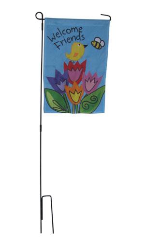 gardenflaglarge
