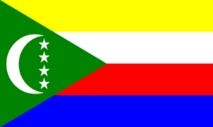 comoros-national-flagcomoros-national-flag