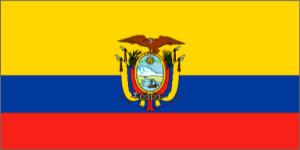 ecuador-state-flag