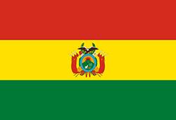 Bolivia_state_flag