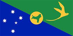 Christmas-island-flag