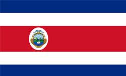 Costa-Rica-Flag-lg