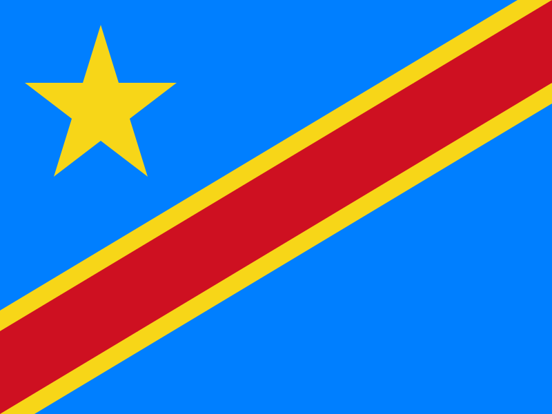 Democratic_Republic_of_the_Congo