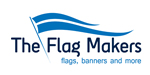 Flag Makers