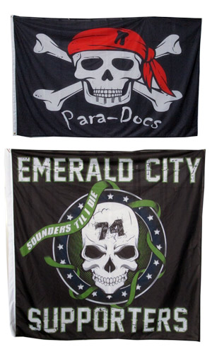 custom-pirate-flags-printed