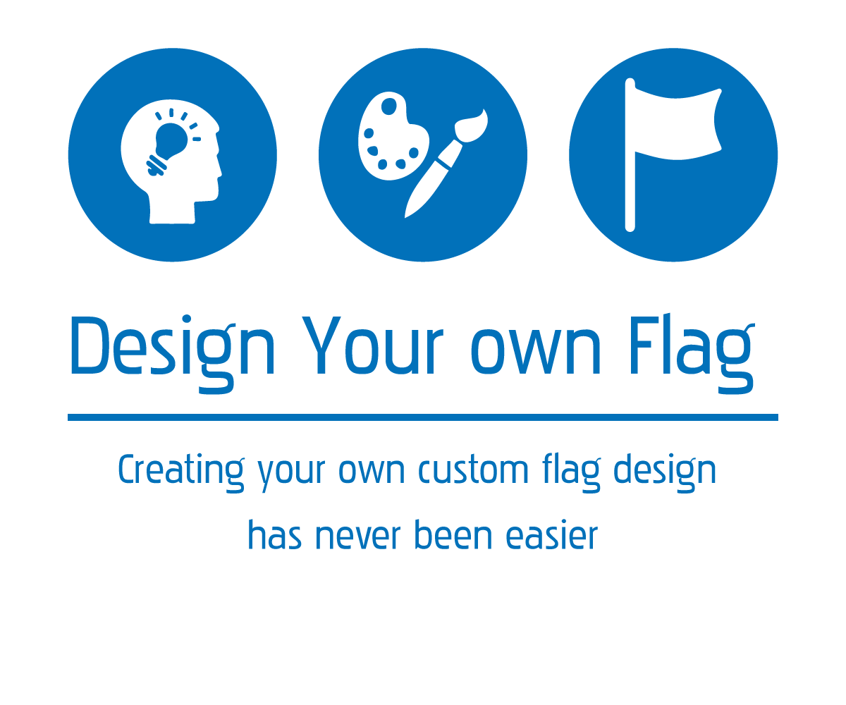 Custom Garden Flags Garden Flags for Sale The Flag Makers