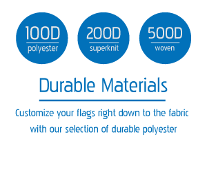 materials-ad