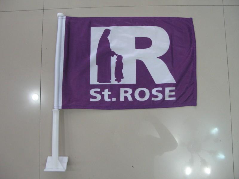 St. Rose