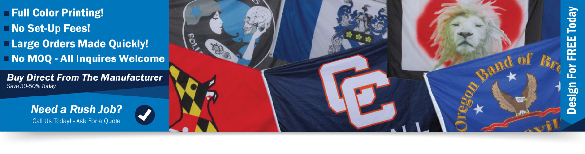 Banner-gallery-flags