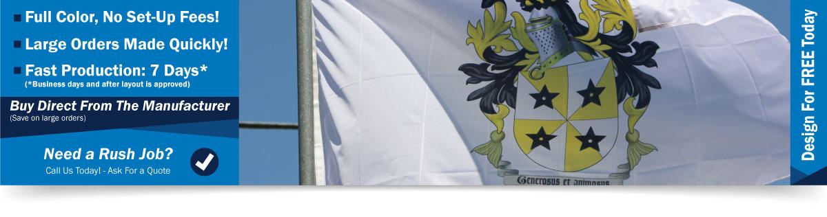 Banner-top-crest