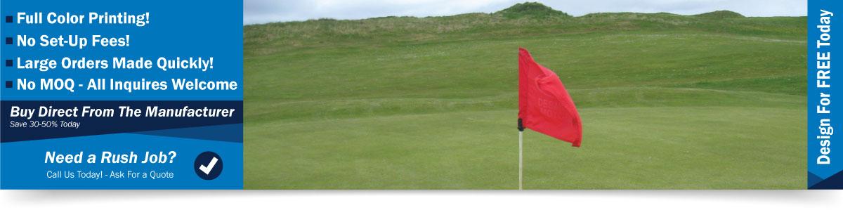 Banner-top-golf-flags