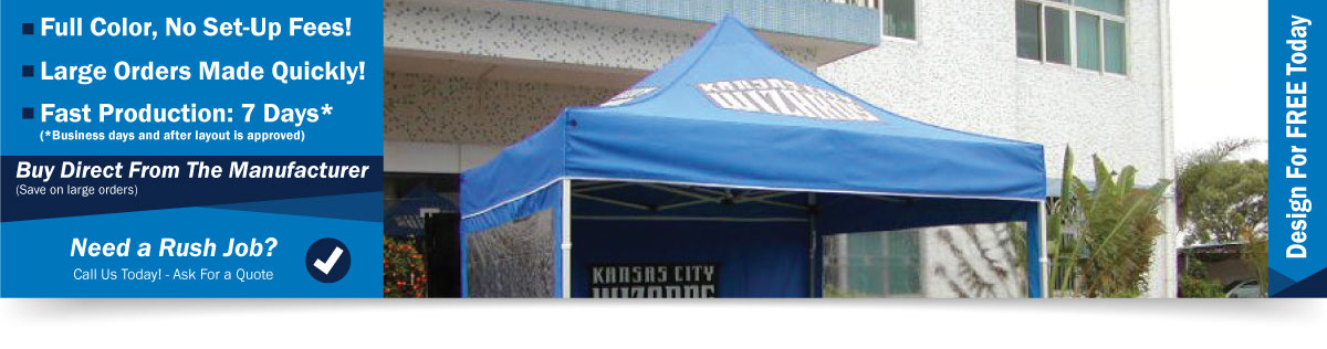 Banner-top-tent-marquee