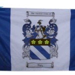 crestflag1