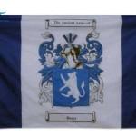 crestflag4