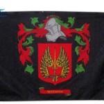 crestflag6