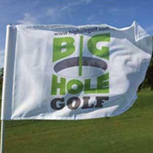 golf-flag-front