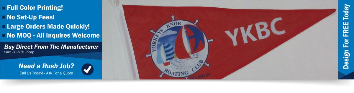 pennantbanner-flag