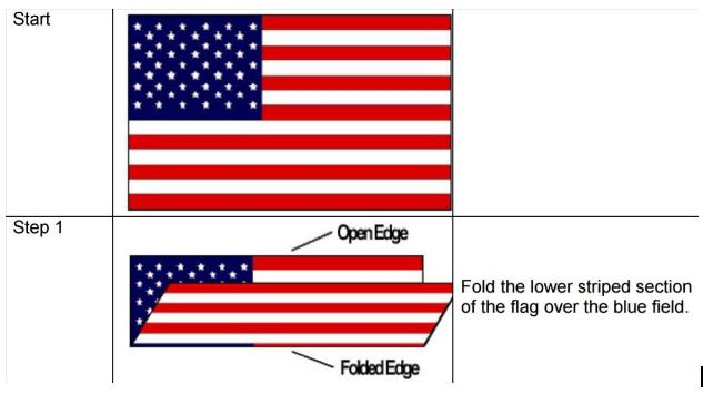fold-american-flag-1