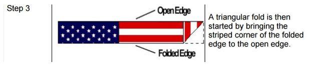 fold-american-flag-3