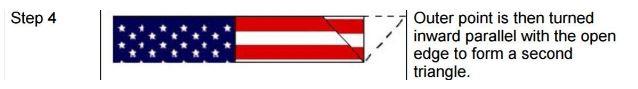 fold-american-flag-4