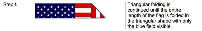 fold-american-flag-5