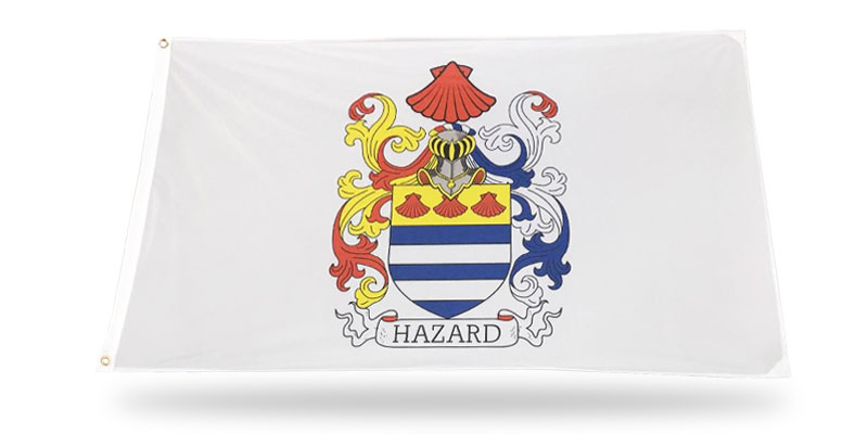 family-crest-flags