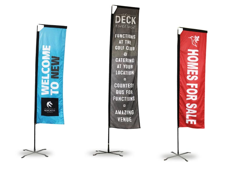 rectangle-banners-flags