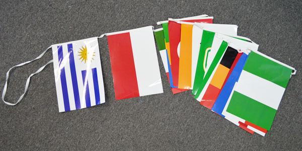 worldflagsbuntingstring