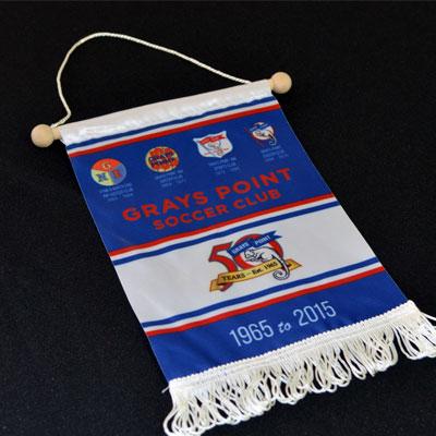 bannerette-flag-soccer-podium