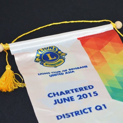 bannerette-lions-club-flag
