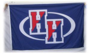 custom-flag-H-H